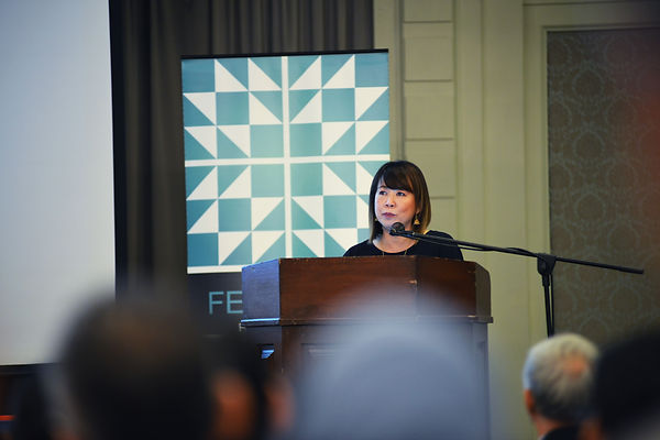Speakers_Presenter-25.jpg