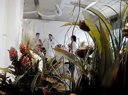 calgary+exhibition+17.jpg