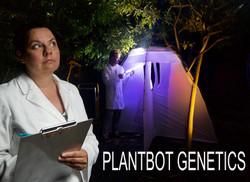 PlantBot Genetics www.Monsantra.com