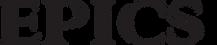 epics_logo.png