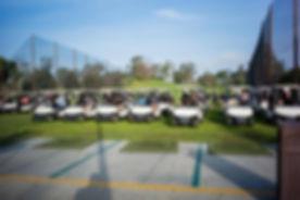 Golf T Off.jpg