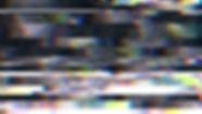 Unique Design Abstract Digital Pixel Noi