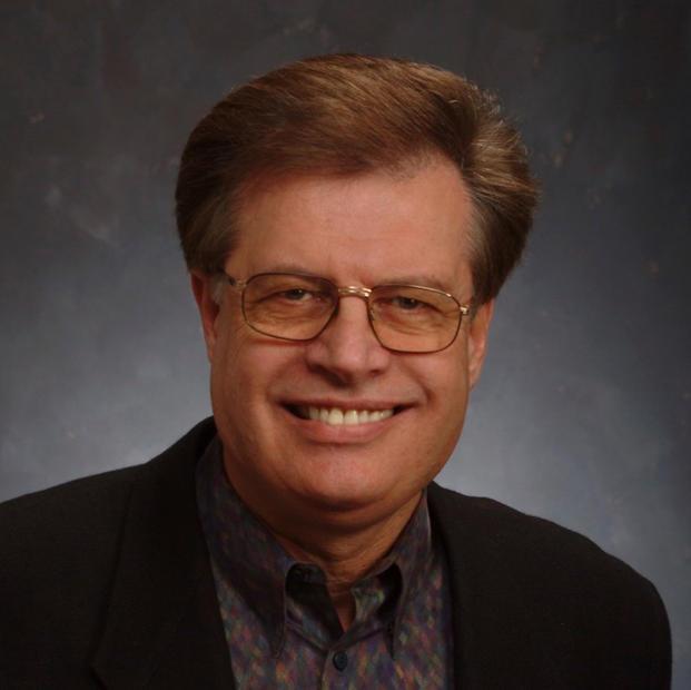 David Laizerovich