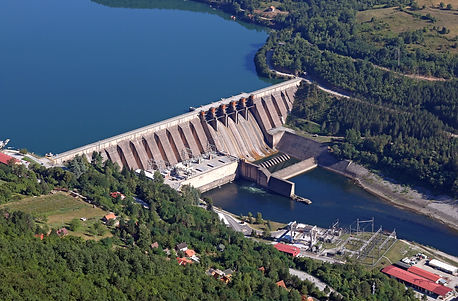 hydroelectric%2520power%2520plant%2520on