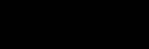 transparent-logo-black edit 2 flattened.