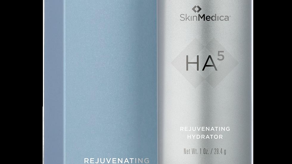 HA5 Rejuvenating Hydrator - 28.4g/1oz