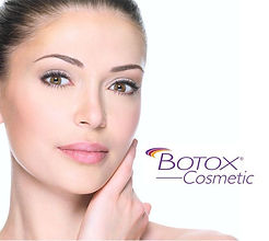 Botox Cosmetic Ad 1.jpg