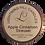 Thumbnail: Apple Cinnamon Streusel