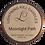 Thumbnail: Moonlight Path