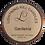 Thumbnail: Gardenia