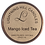 Thumbnail: Mango Iced Tea