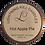 Thumbnail: Hot Apple Pie