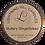 Thumbnail: Buttery Gingerbread