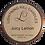 Thumbnail: Juicy Lemon
