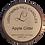 Thumbnail: Apple Cider