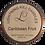 Thumbnail: Caribbean Fruit