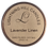 Thumbnail: Lavender Linen