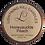 Thumbnail: Honeysuckle Peach