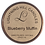 Thumbnail: Blueberry Muffin