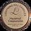 Thumbnail: Hazelnut Cappuccino