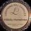 Thumbnail: Hillbilly Homebrew