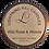 Thumbnail: Wild Rose & Woods