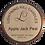 Thumbnail: Apple Jack Peel