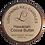 Thumbnail: Hawaiian Cocoa Butter