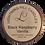 Thumbnail: Black Raspberry Vanilla