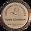 Thumbnail: Apple Cinnamon