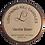 Thumbnail: Vanilla Bean
