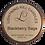 Thumbnail: Blackberry Sage