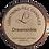 Thumbnail: Dreamsickle