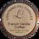 Thumbnail: French Vanilla Coffee