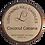 Thumbnail: Coconut Cabana