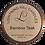 Thumbnail: Bamboo Teak