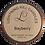 Thumbnail: Bayberry