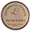 Thumbnail: Sea Salt & Orchid