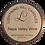 Thumbnail: Napa Valley Wine