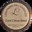 Thumbnail: Cool Citrus Basil