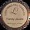 Thumbnail: Family Jewels
