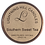 Thumbnail: Southern Sweet Tea