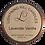 Thumbnail: Lavender Vanilla