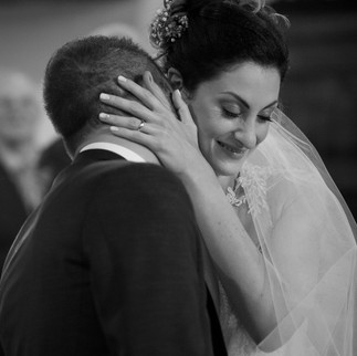 Fotografo reportage di Matrimonio Arezzo