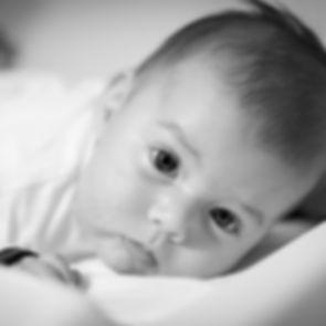 Fotografia new born, bambini, baby