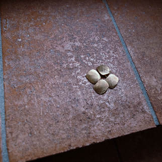 Fotografia di Matrimonio Arezzo