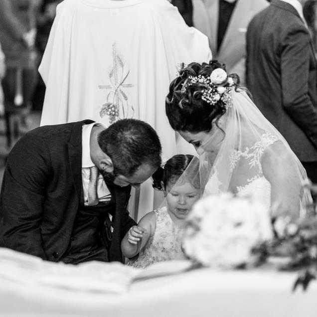 Reportage di Matrimonio Arezzo
