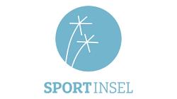SportInsel