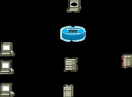 Diagrama1.png