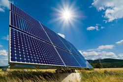 energia-solar3